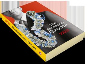 book-300x225