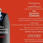 Oxford Bookstore Kolkata resize