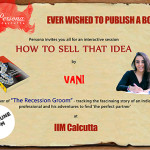 Persona - How to sell that idea(1)